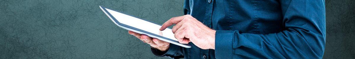 Comment s'inscrire sur le Registre Spécial des Agents Commerciaux (RSAC) ?
