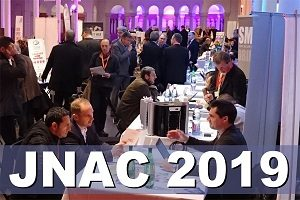 JNAC : Rencontre entre Agents Commerciaux