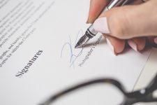 Indemnité de l'Agent Commercial et période d'essai