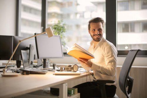 Agent Commercial Immobilier et responsabilité civile professionnelle