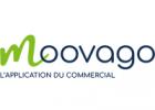 Partenaire : Moovago