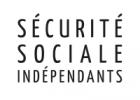 Partenaire : SECURITE SOCIALE INDEPENDANTS